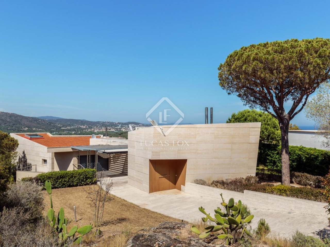 Palamos Spain Property For Sale Front Sea