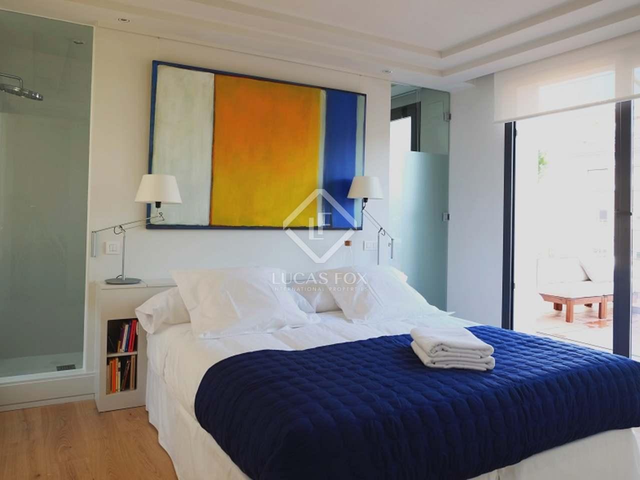 apartamentos de 1 3 alcobas en alquiler en calle sagasta On apartamentos sagasta