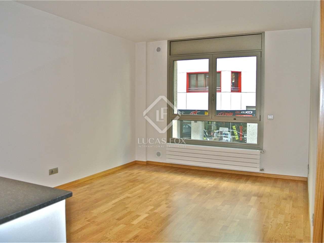 45m wohnung zum verkauf in andorra la vella andorra. Black Bedroom Furniture Sets. Home Design Ideas