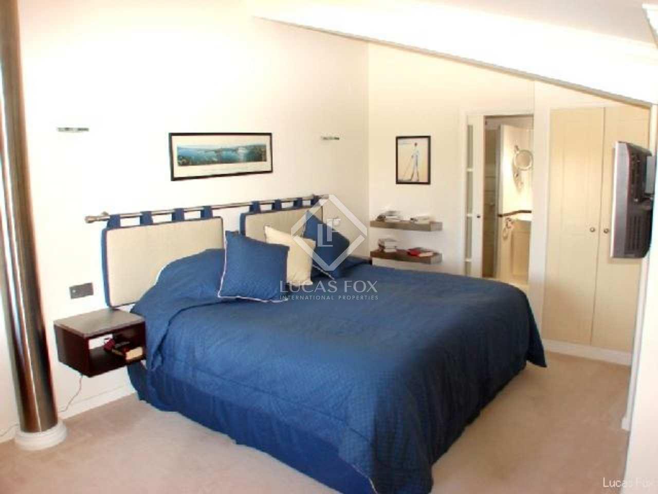 88m u00b2 Lägenhet till salu i Algarve, Portugal
