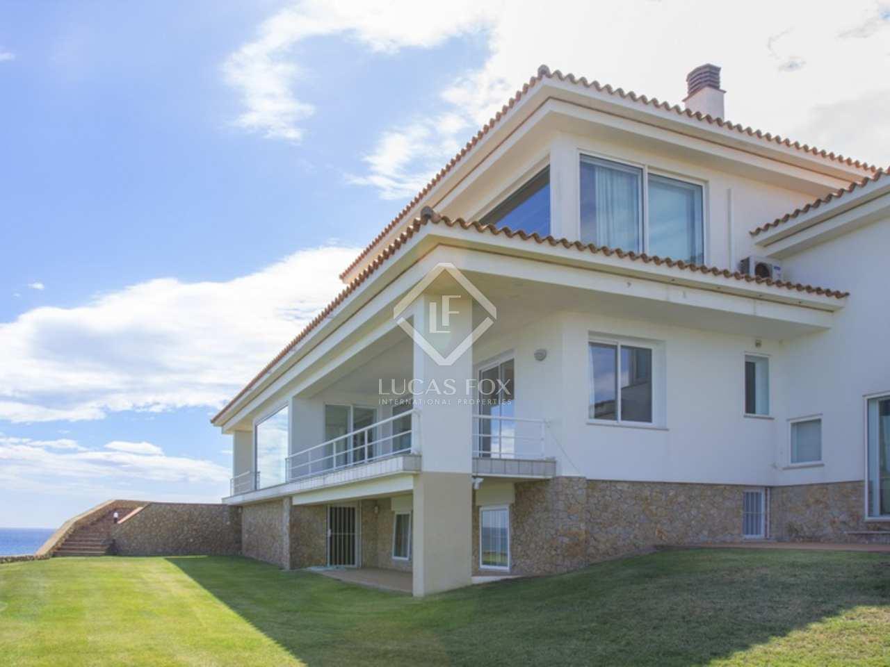 Property For Sale Cap De Creus