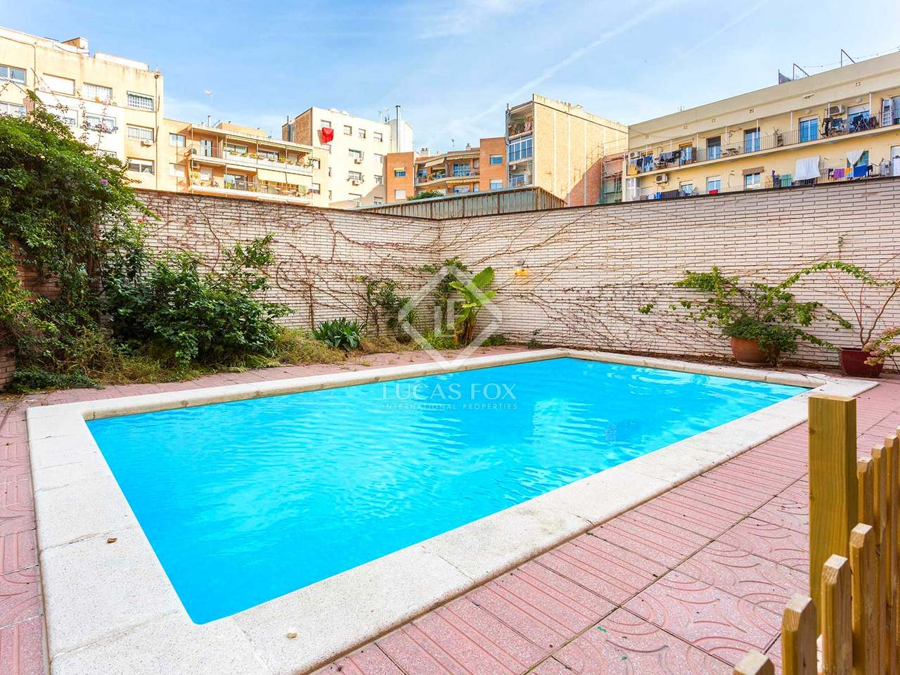 2 bedroom apartment to rent on calle marina barcelona - Calle marina barcelona ...