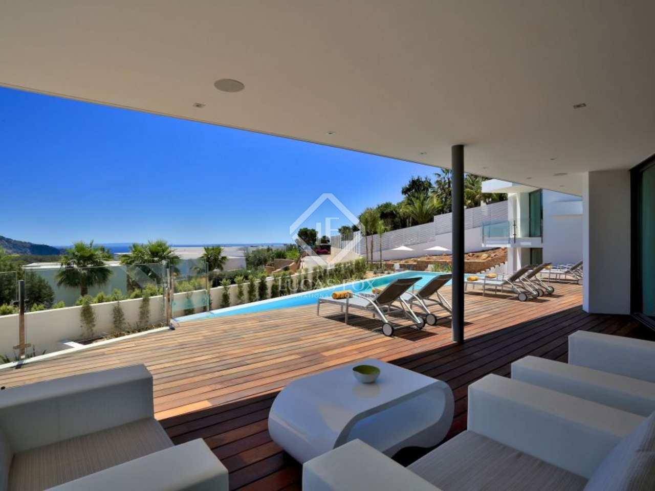 Buy Apartment San Jose