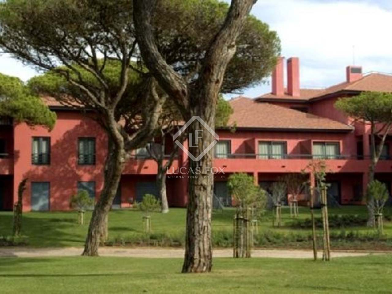 three bedroom duplex apartment to buy in Cascais : 1
