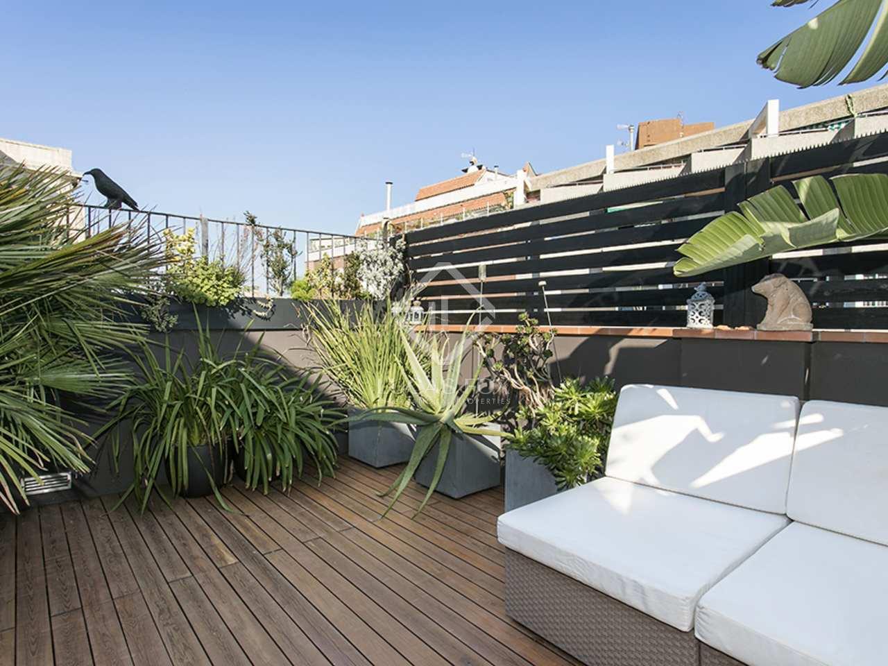 Tico de 2 dormitorios en venta en el borne casco antiguo - Casco antiguo de barcelona ...