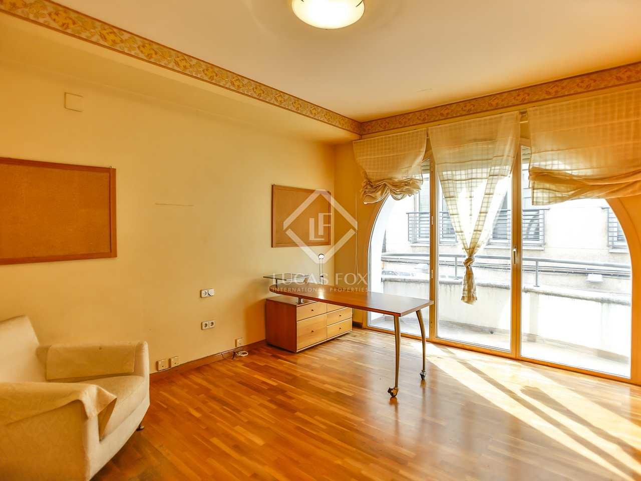 Piso de 160m con terraza en venta en vilanova i la geltr - Compartir piso vilanova i la geltru ...