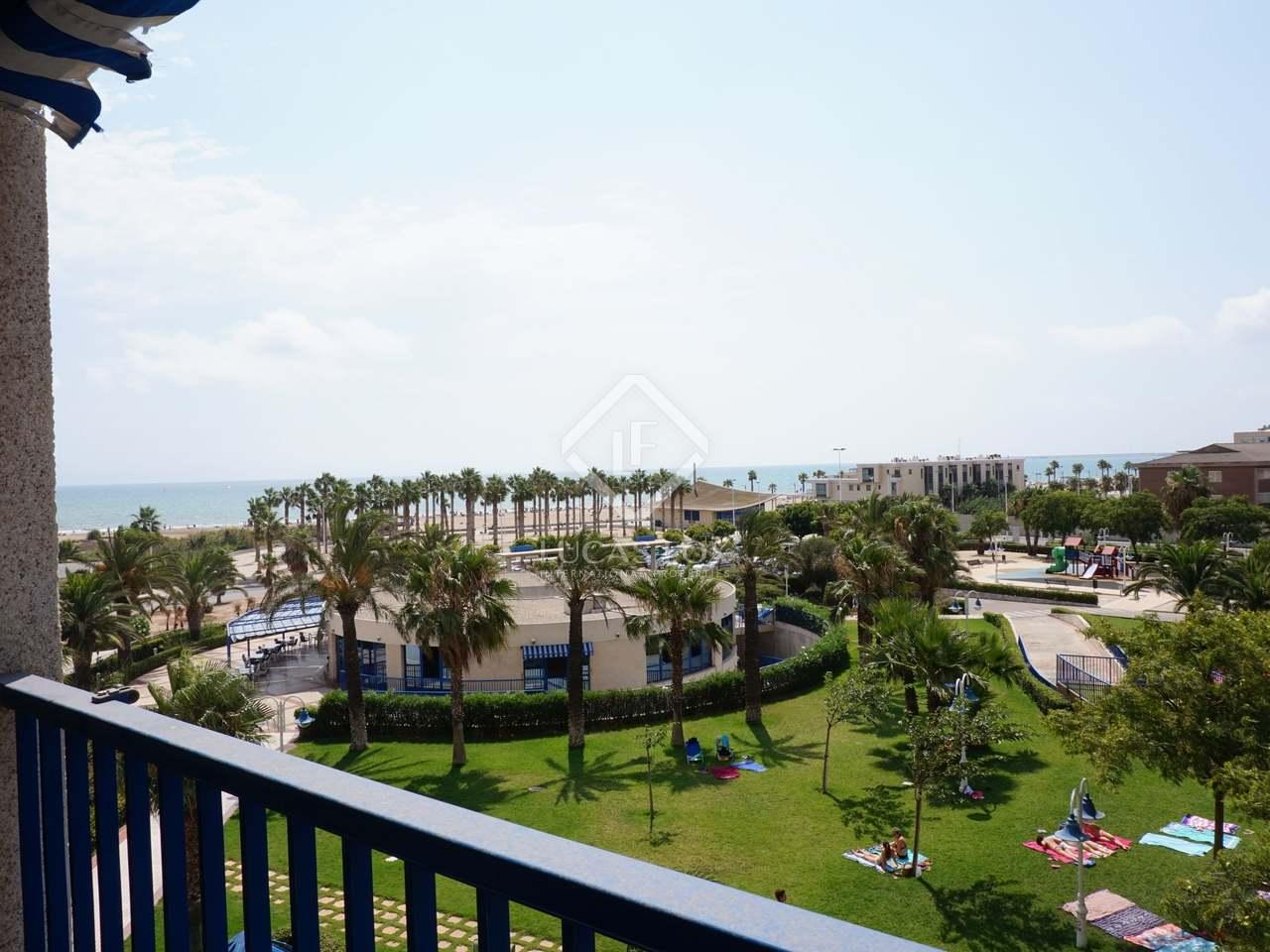 Appartement de 122m a vendre patacona alboraya avec - Appartement de ville hotelier vervoordt ...