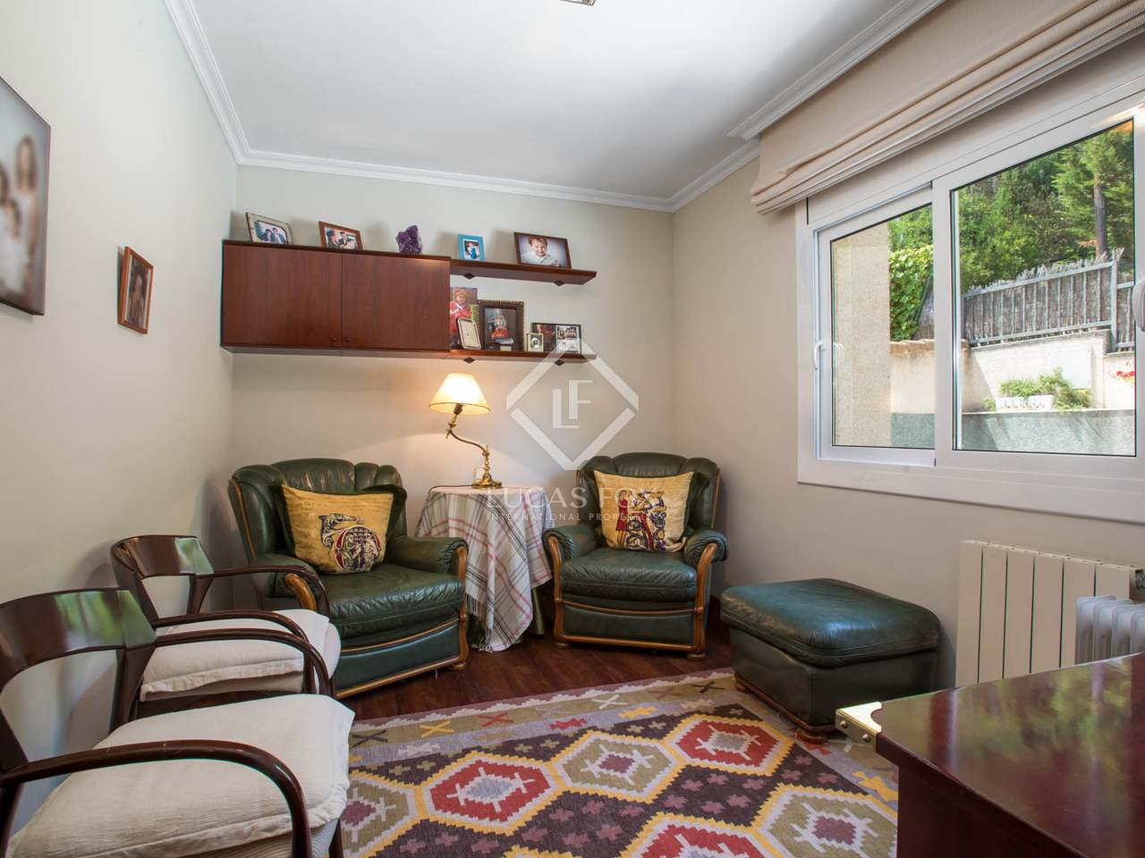 5 bedroom detached house for sale in argentona for 5 bedroom house for sale