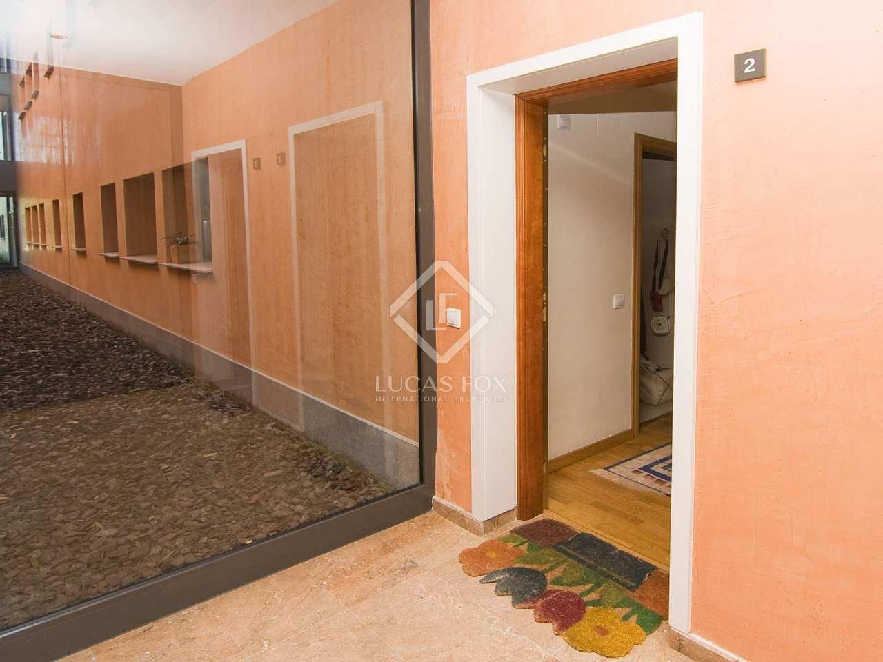 Moderno apartamento en venta en gav mar castelldefels - Piso en gava mar ...