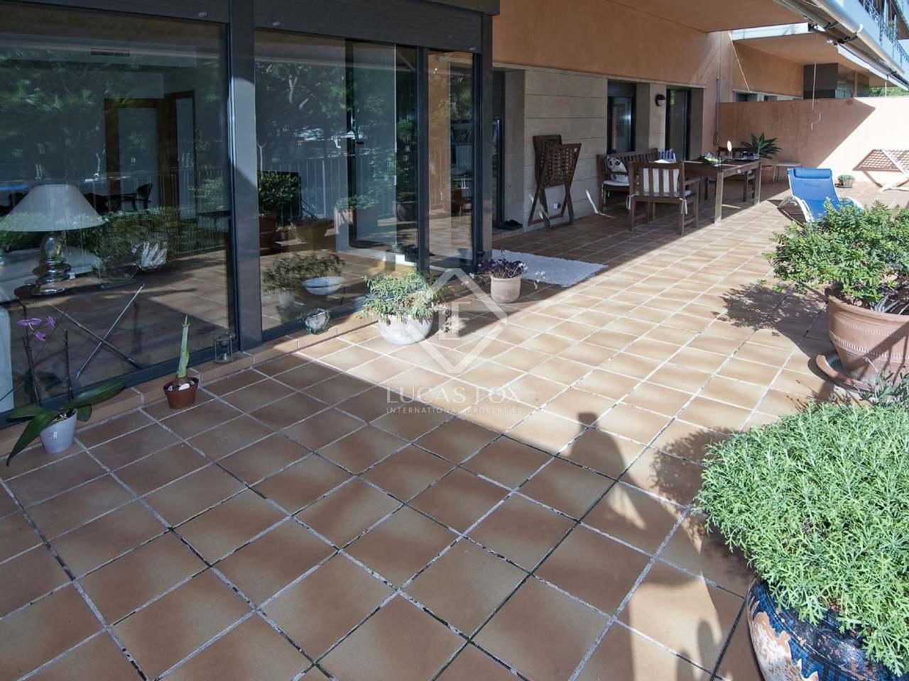 Moderno apartamento en venta en gav mar castelldefels - Pisos en venta en gava particulares ...