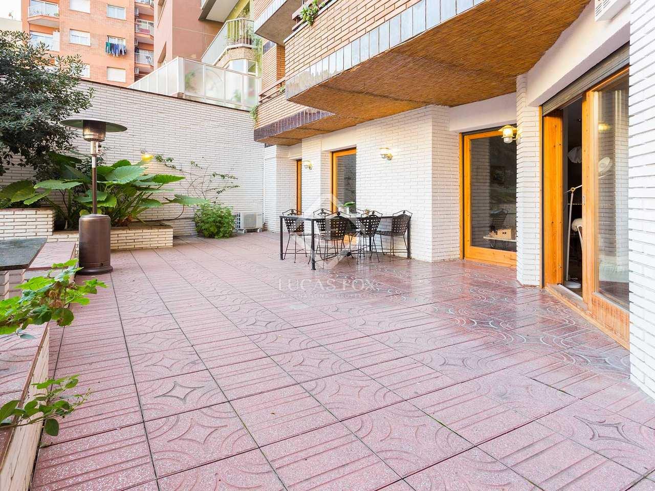 Apartamento de 2 dormitorios en alquiler en calle marina - Calle marina barcelona ...
