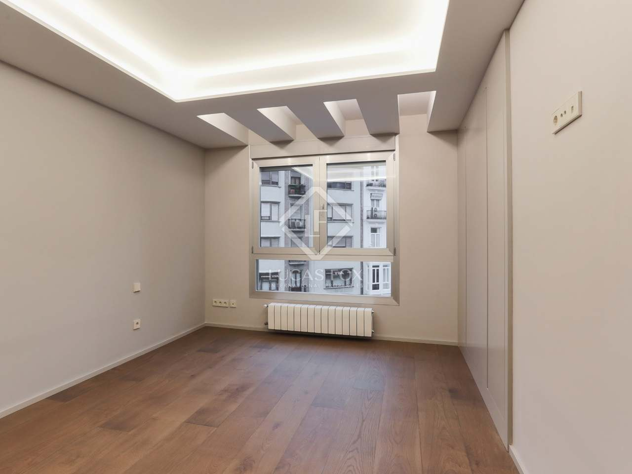 300 M 178 Apartment For Sale In Sant Francesc Valencia