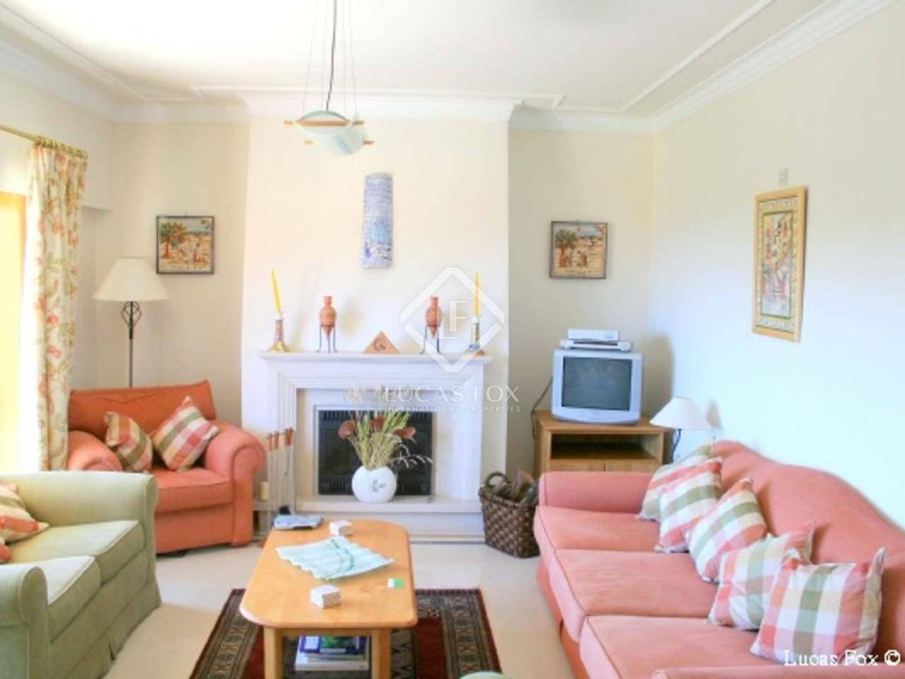 233m u00b2 Lägenhet till salu i Cascais& Estoril, Portugal