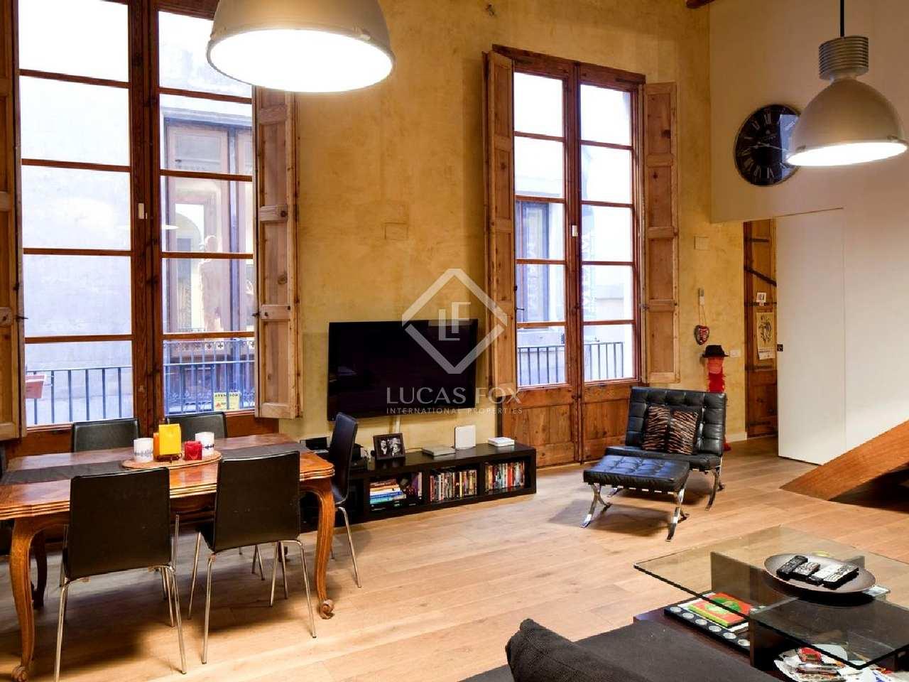 Appartement de 3 chambres coucher en vente au born for Vente de chambre a coucher