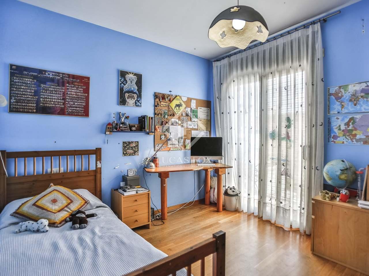 Piso de 165m con terraza en venta en vilanova i la geltr - Compartir piso vilanova i la geltru ...