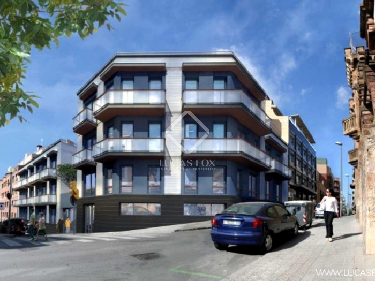 Apartment for rent in zona alta barcelona - Zona alta barcelona ...