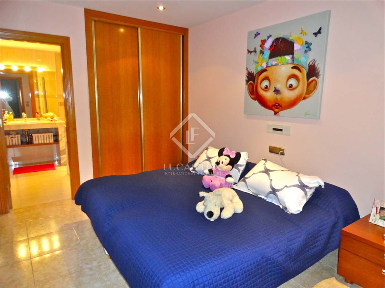Huis / Villa van 575m² te koop met 140m² Tuin in Andorra la Vella