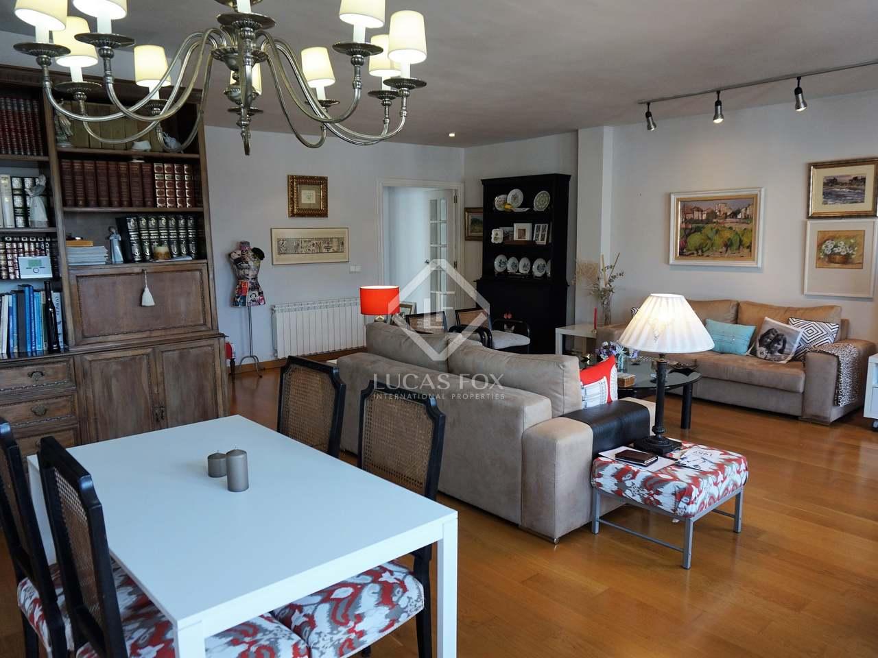 120m apartment to rent in el pla del real valencia for 7 bedroom apartment