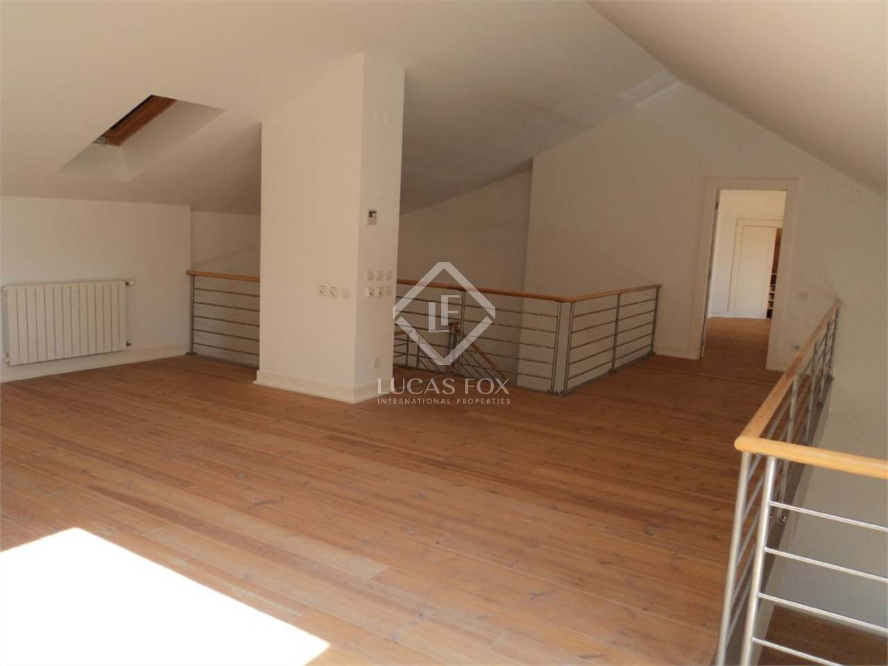 343m wohnung zum verkauf in lissabon stadt portugal. Black Bedroom Furniture Sets. Home Design Ideas