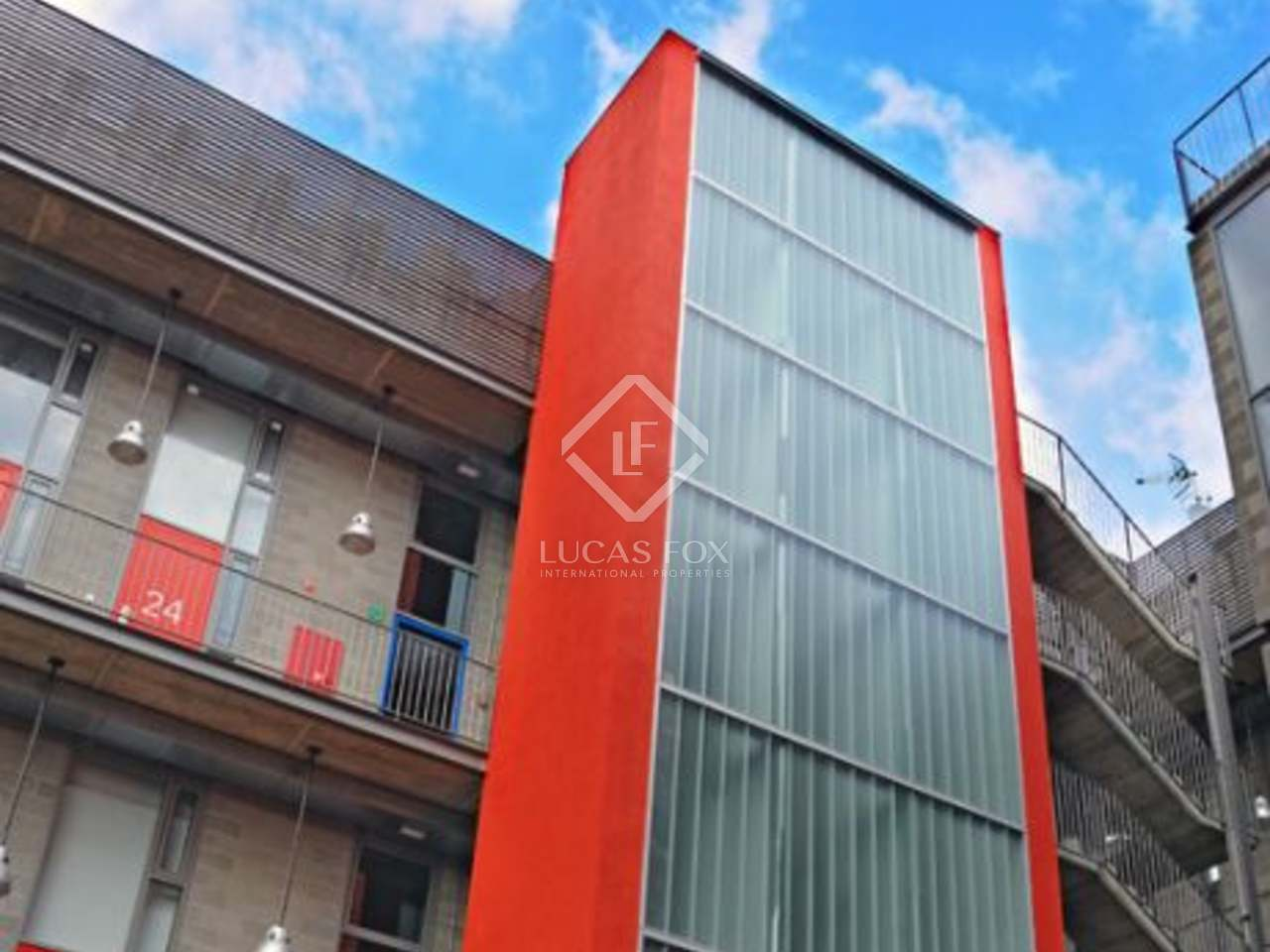 Apartments For Rent In Barcelona Short Term
