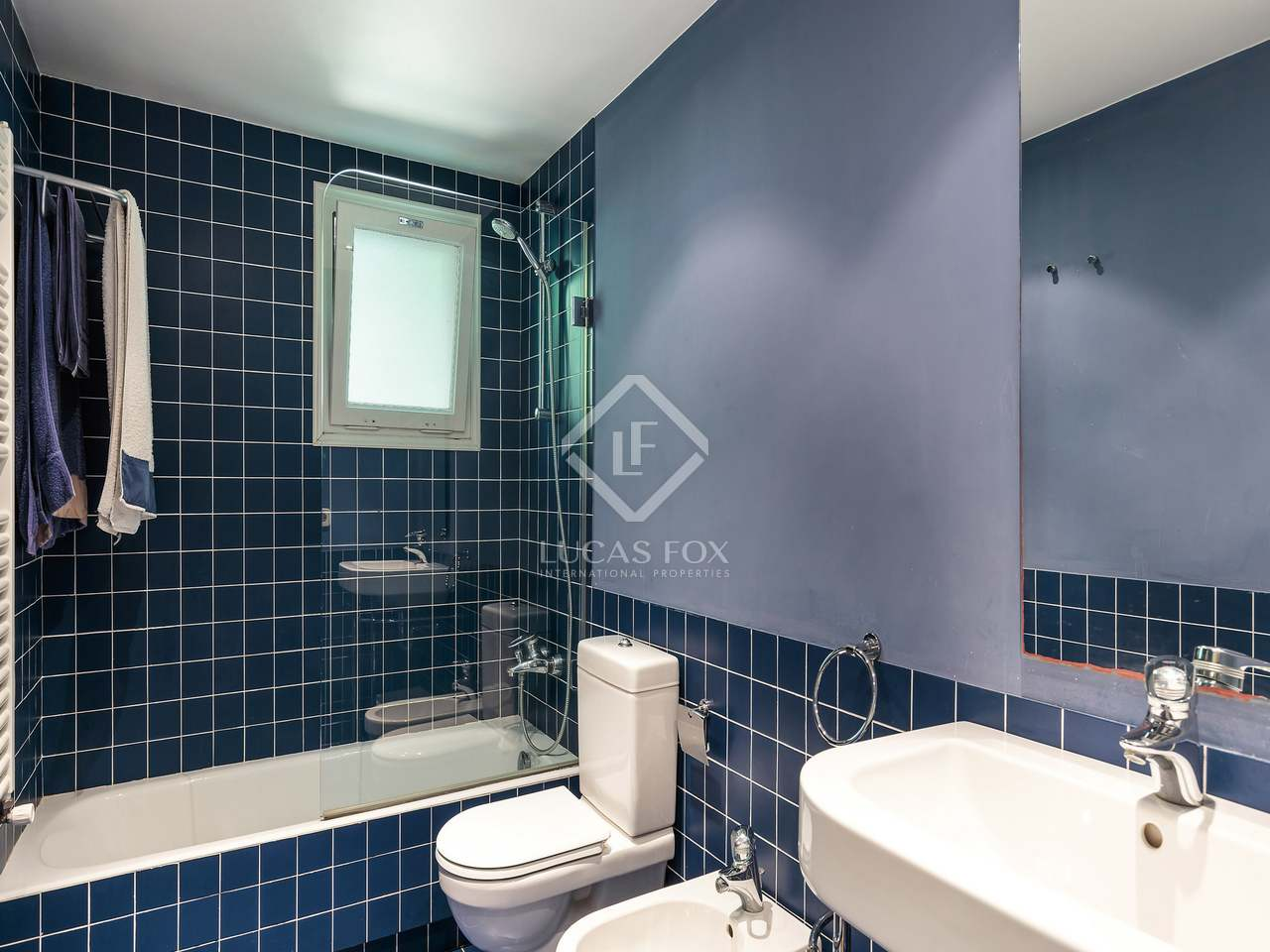 266m haus villa zum verkauf in llafranc calella tamariu. Black Bedroom Furniture Sets. Home Design Ideas