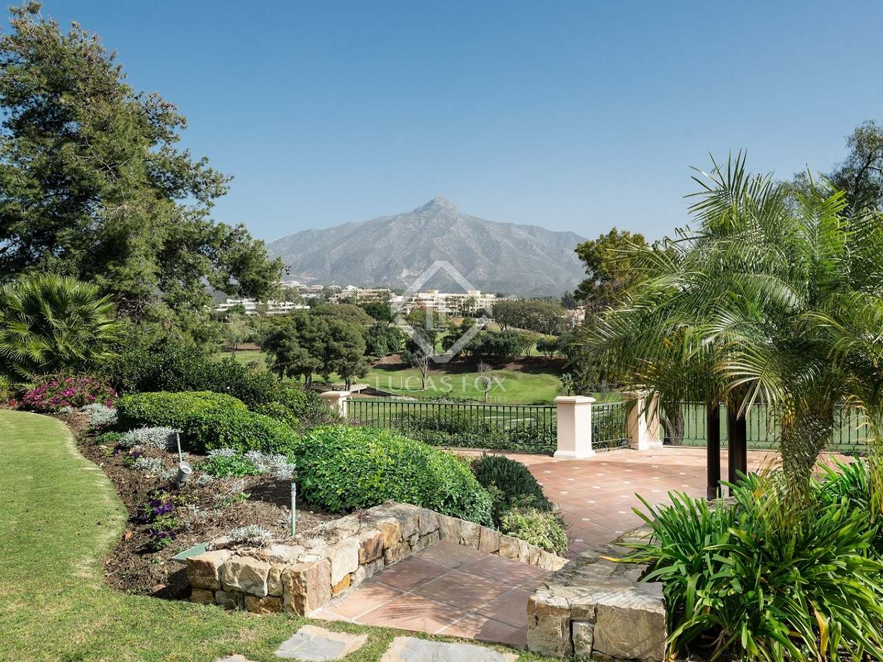 Andalucia Property For Sale By Owner