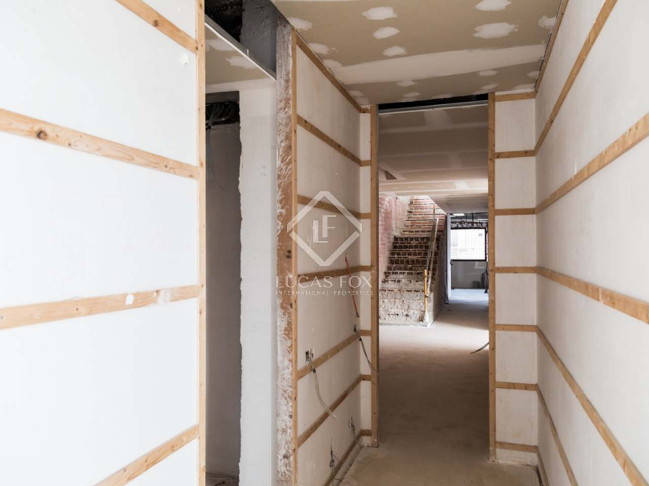 villa de luxe en vente godella valence. Black Bedroom Furniture Sets. Home Design Ideas