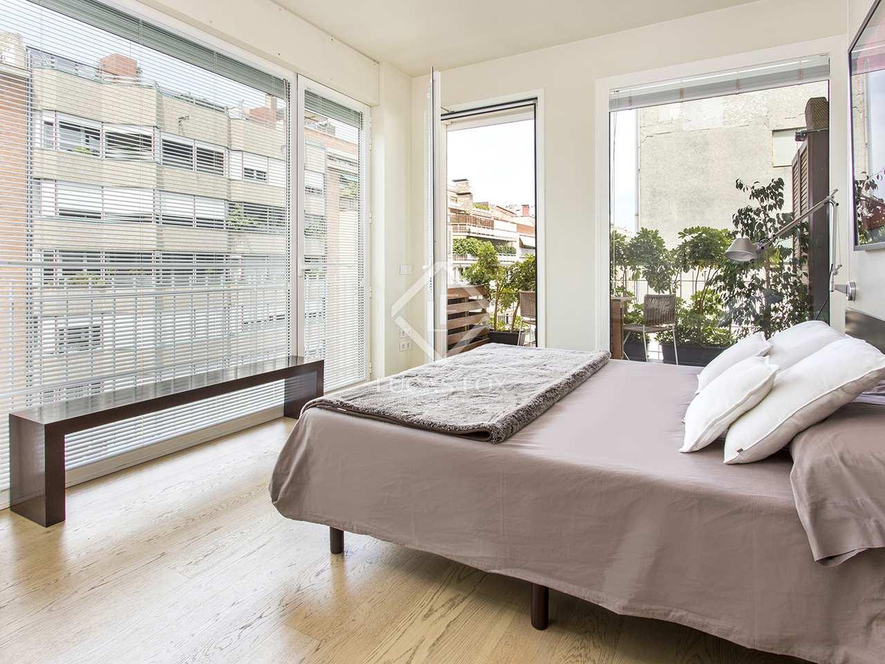 piso de 100m en venta en tur park. Black Bedroom Furniture Sets. Home Design Ideas