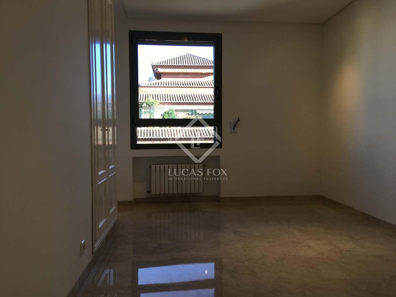 Piso de 128m en venta en el pla del real valencia for Compartir piso ciudad real