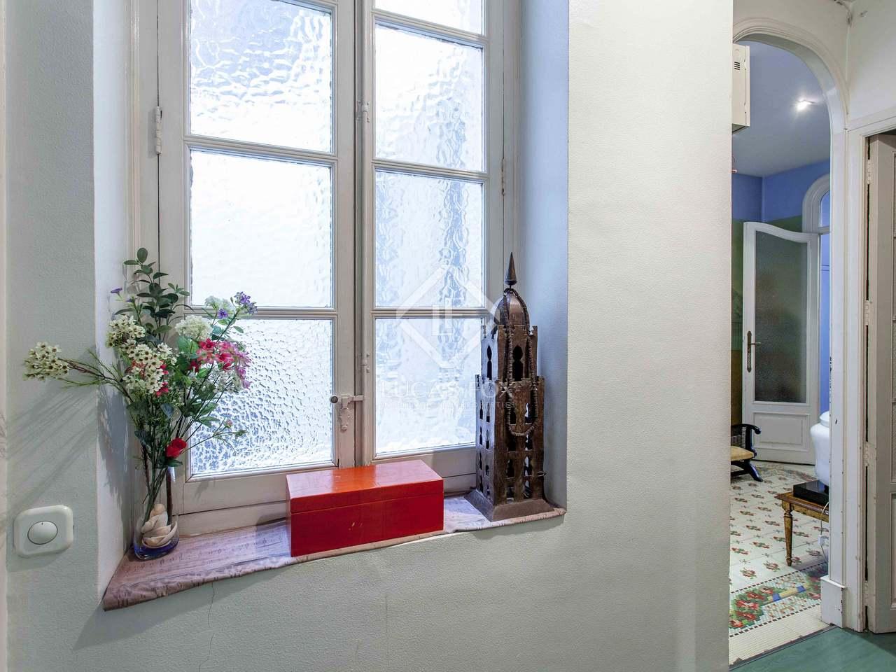 Appartement van m² te koop in el pla del remei valencia