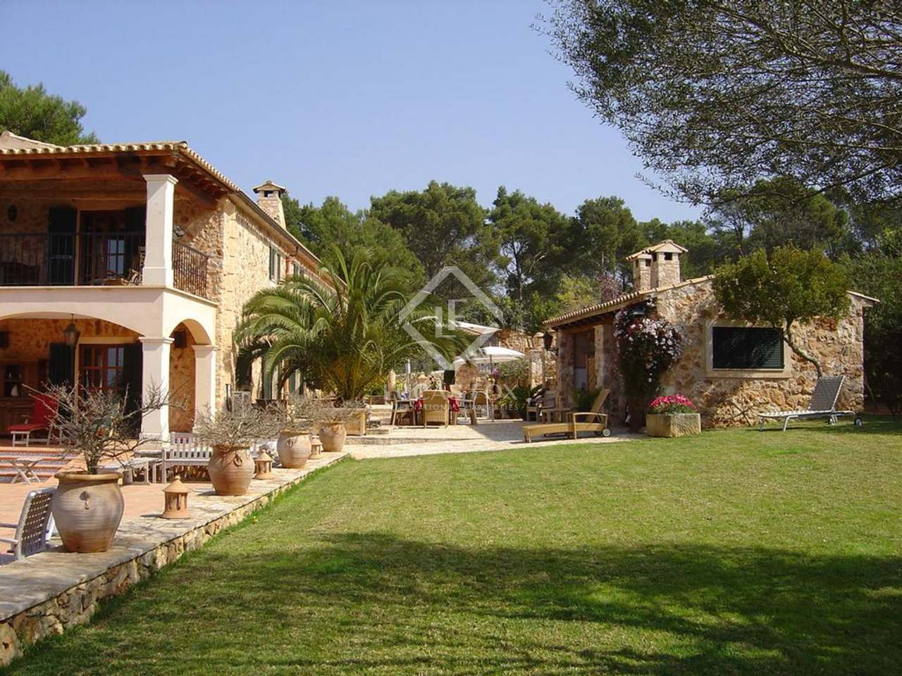 8 bedroom house for sale in p rtol close to palma mallorca for 8 bedroom house for sale