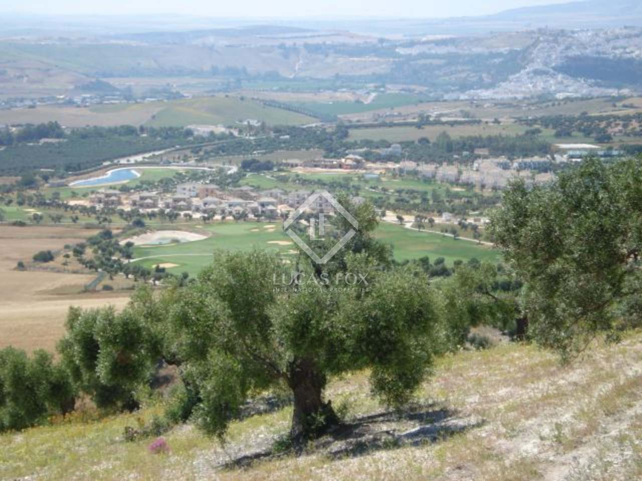 Arcos Gardens Property For Sale