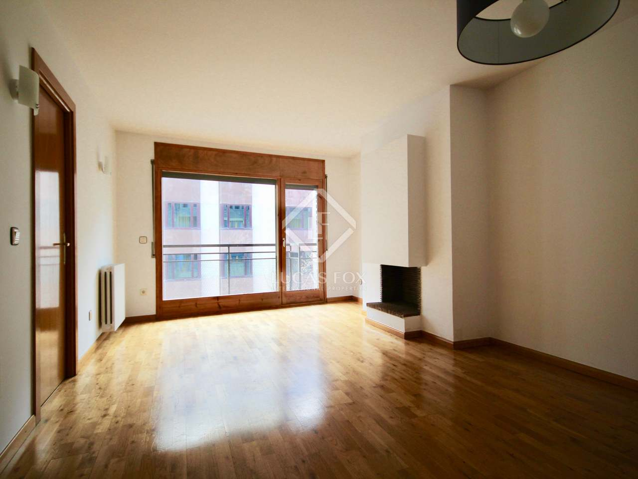 Andorra Apartments For Sale