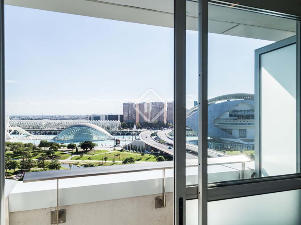Appartement moderne en vente avec des finitions excellente au centre de valence - Appartement modern design ...