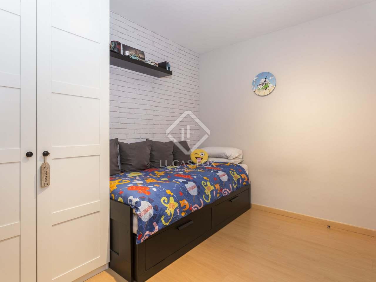 Apartamento de 72m en venta en la barceloneta - Apartamentos en la barceloneta ...