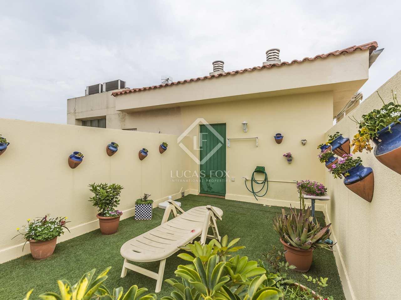 Piso de 207m en venta en vilanova i la geltr barcelona - Compartir piso vilanova i la geltru ...