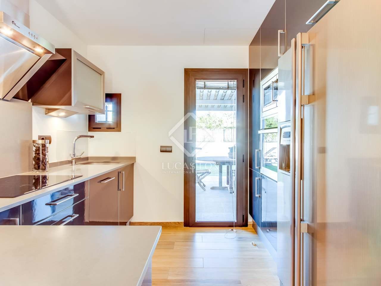 83m haus villa zum verkauf in santa eulalia ibiza. Black Bedroom Furniture Sets. Home Design Ideas