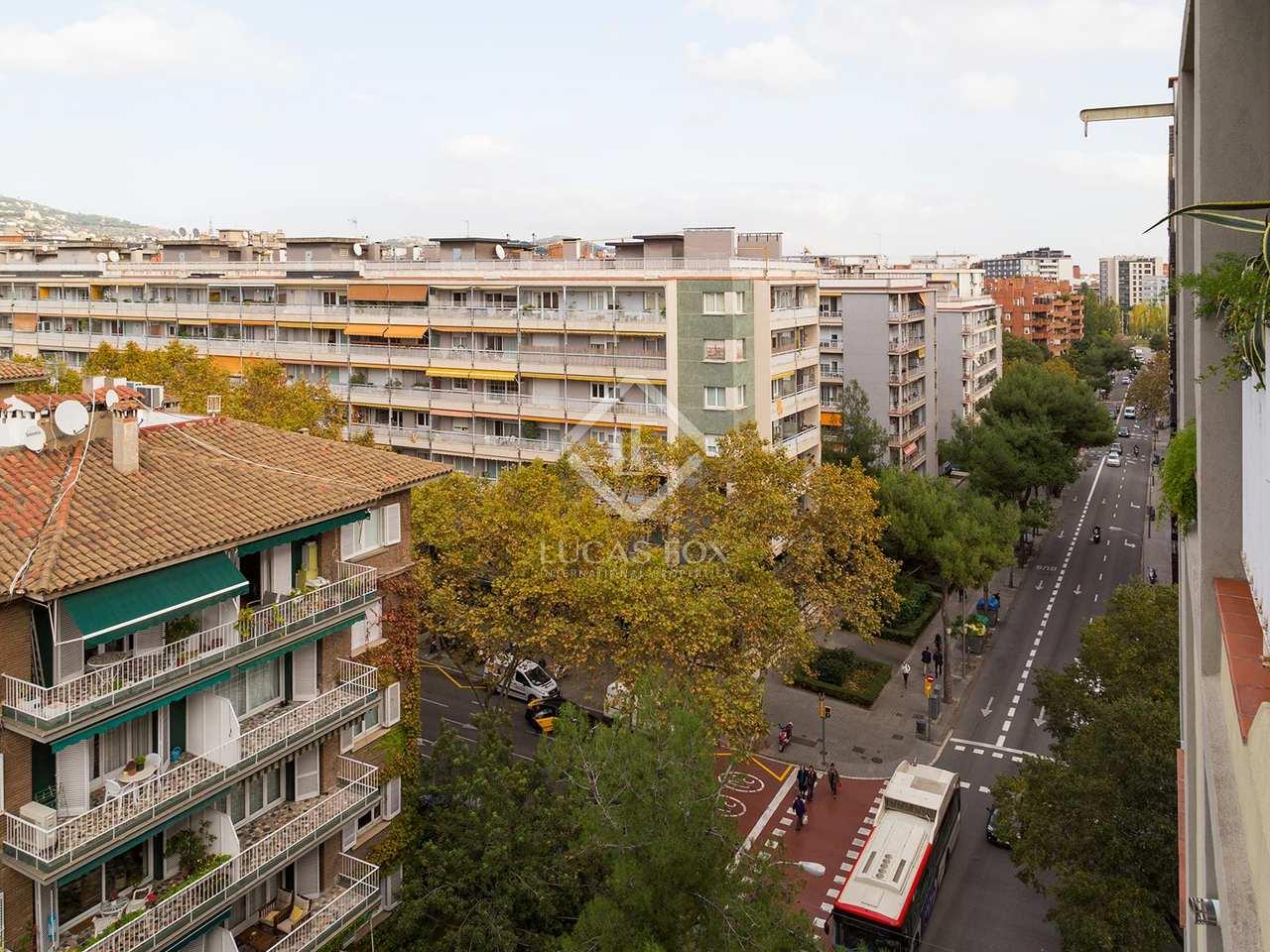 Tico en venta en la zona alta de barcelona - Zona alta barcelona ...