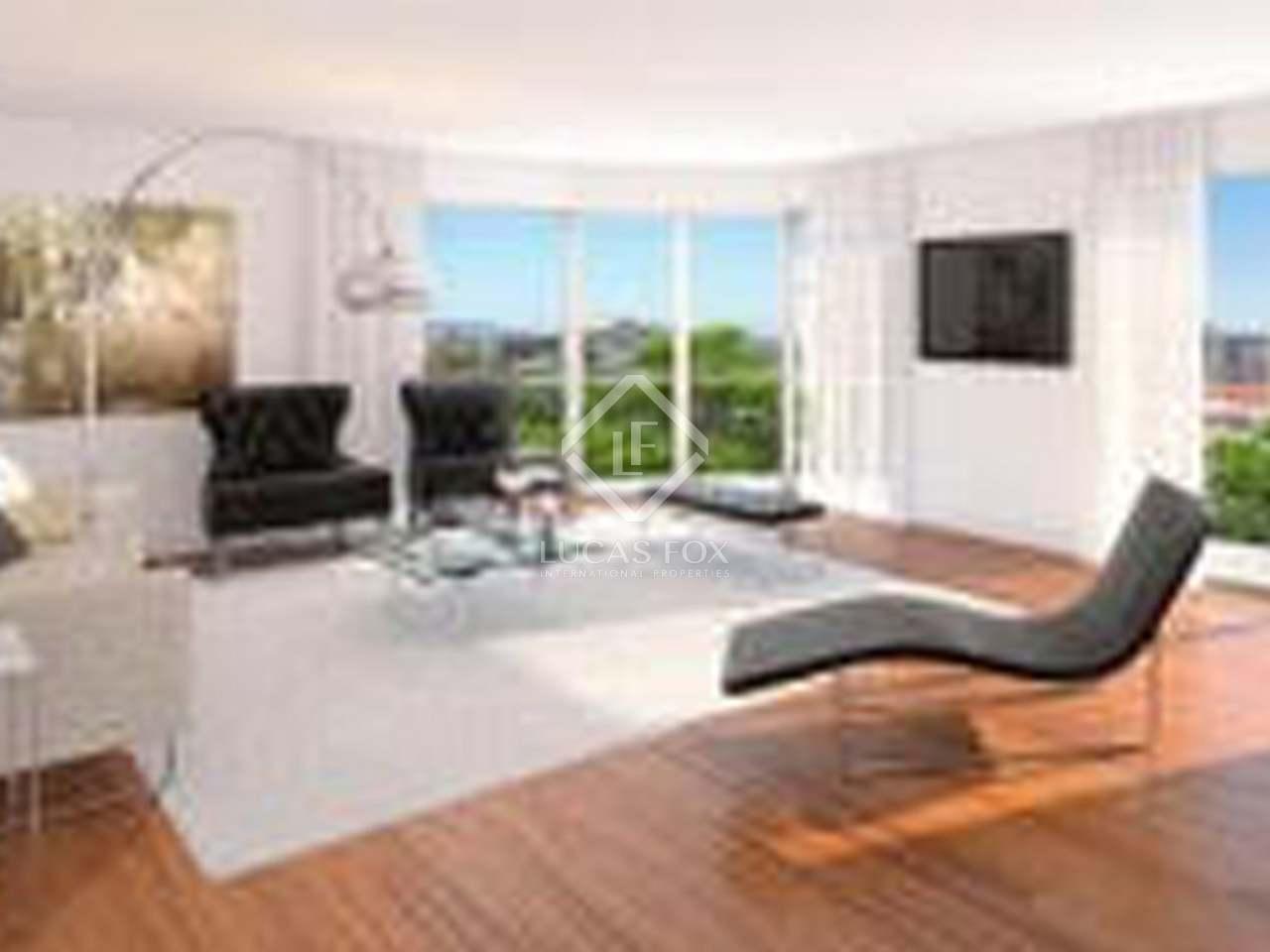 wohnung zum verkauf in lissabon stadt portugal. Black Bedroom Furniture Sets. Home Design Ideas
