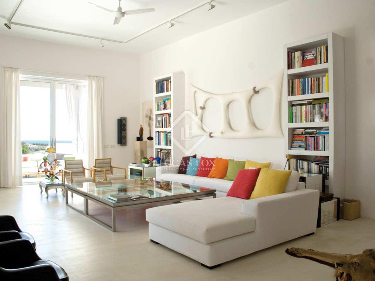 Exklusive 8 schlafzimmer villa zum verkauf in sotogrande alto - Exklusive schlafzimmer ...