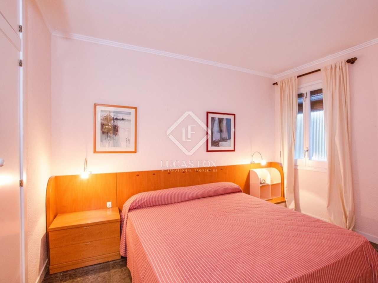 60m u00b2 Lägenhet till salu i Playa de Aro, Costa Brava