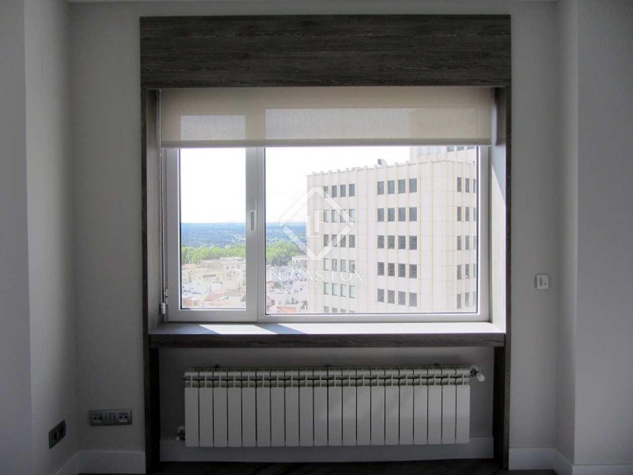 Apartamentos en alquiler en el centro de madrid for Alquilar un apartamento en sevilla