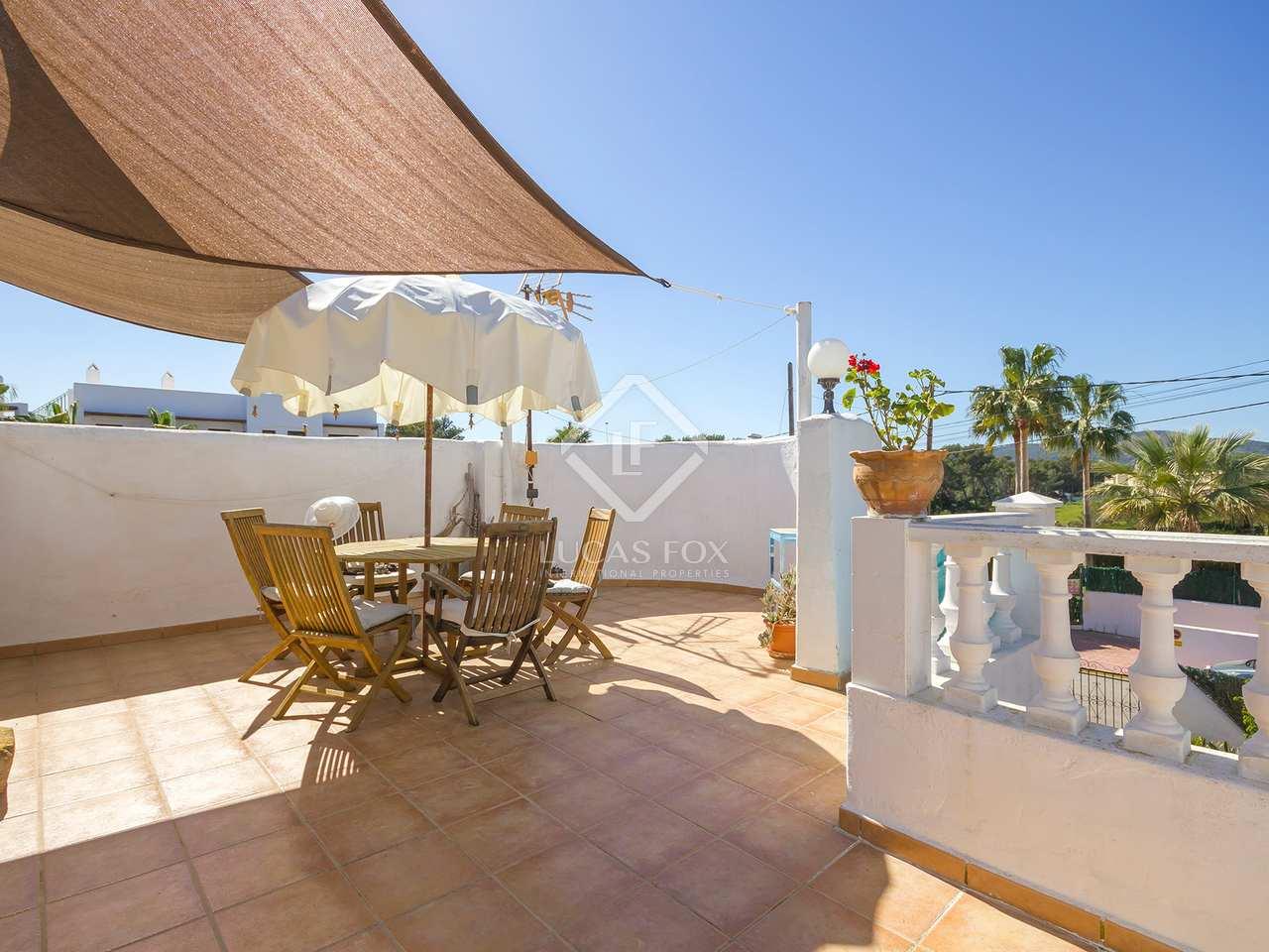 terrasse auf englisch anlegen englisch holzterrasse im garten sitzplatz eine terrasse aus holz. Black Bedroom Furniture Sets. Home Design Ideas