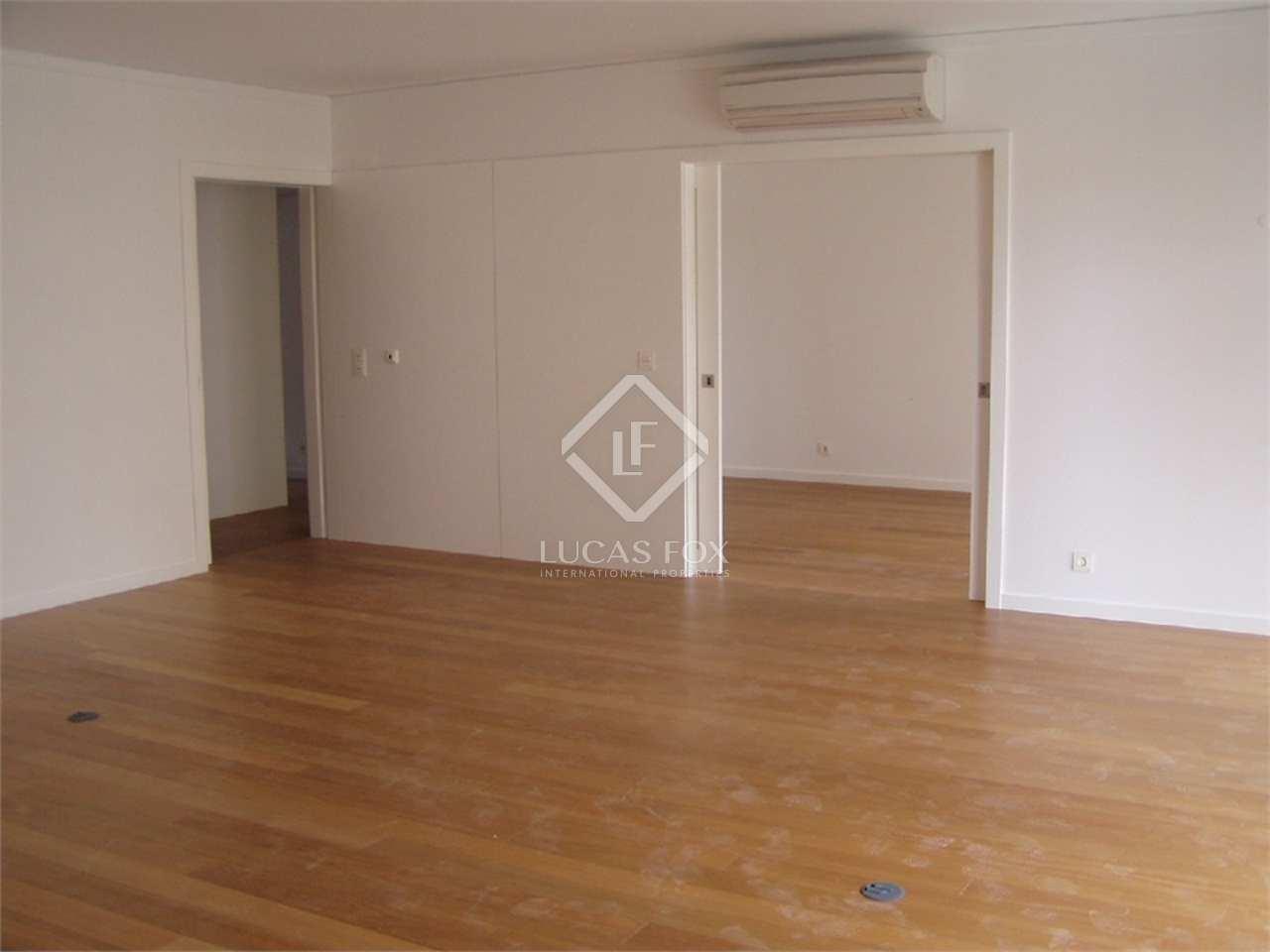 264m wohnung zum verkauf in lissabon stadt portugal. Black Bedroom Furniture Sets. Home Design Ideas