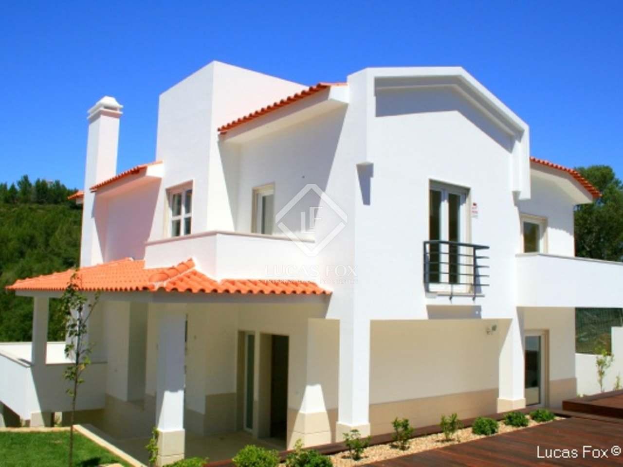 310m haus villa zum verkauf in cascais und estoril. Black Bedroom Furniture Sets. Home Design Ideas