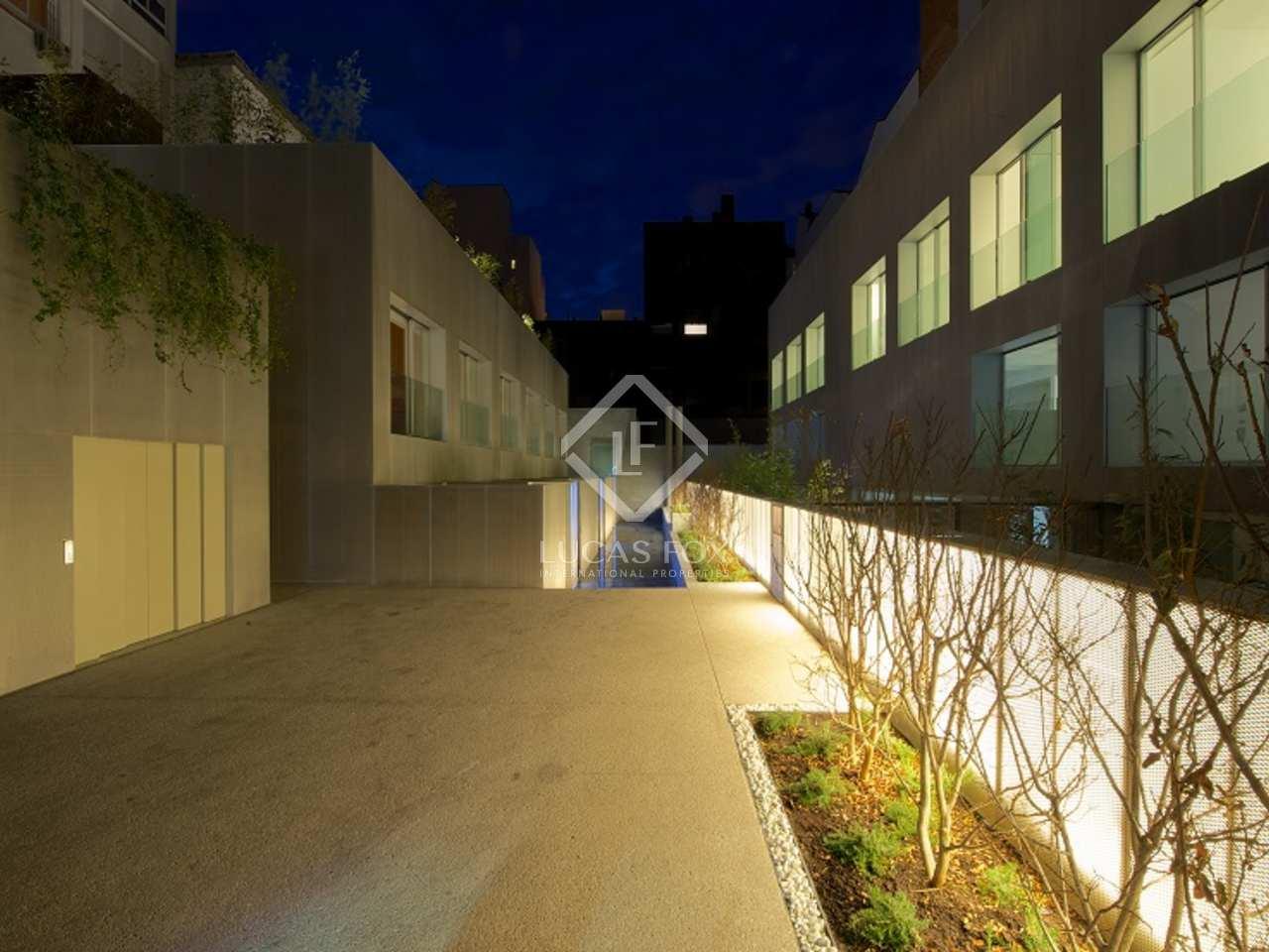 Apartments For Sale In Salamanca Spain