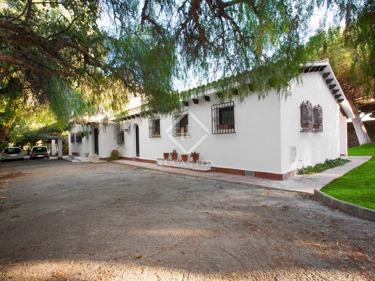 205m haus villa zum verkauf in alella maresme for Verkauf haus