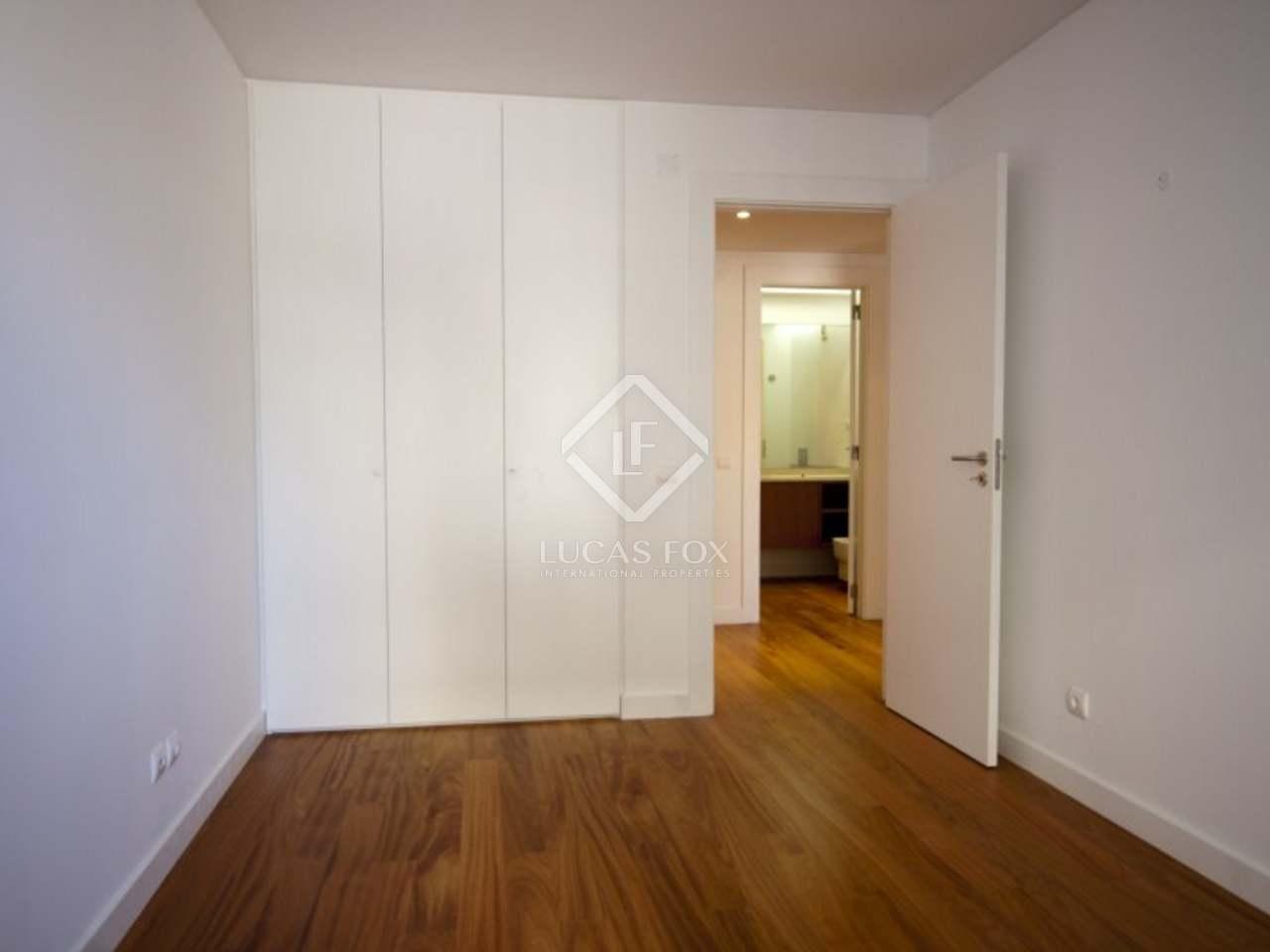 138m wohnung zum verkauf in lissabon stadt portugal. Black Bedroom Furniture Sets. Home Design Ideas