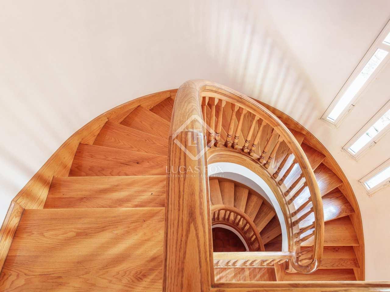 1 600m haus villa zum verkauf in pla de l 39 estany girona. Black Bedroom Furniture Sets. Home Design Ideas