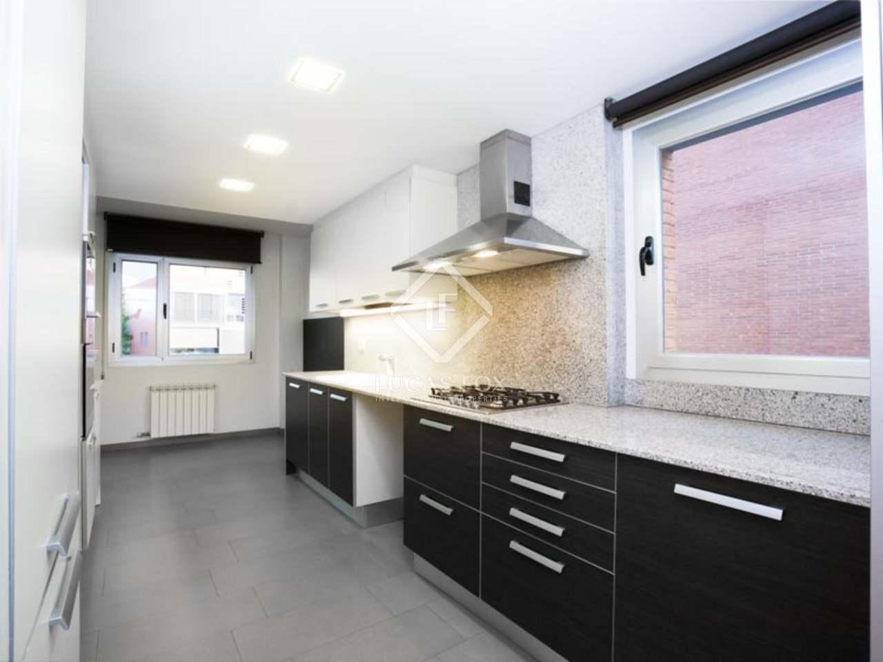 Tico d plex en venta en alella espa a - Compro piso en madrid zona centro ...